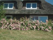 Ferienhaus Reethaus