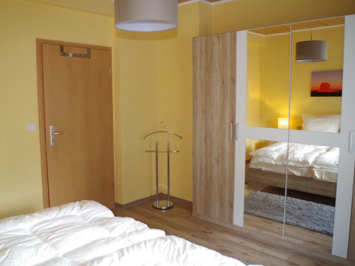 ferienwohnung am kluger see mecklenburgische seenplatte mecklenburg strelitz familie granzow. Black Bedroom Furniture Sets. Home Design Ideas