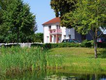 Ferienwohnung am Kluger See