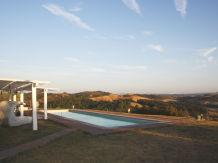 Villa in Certaldo (18+2 Betten)