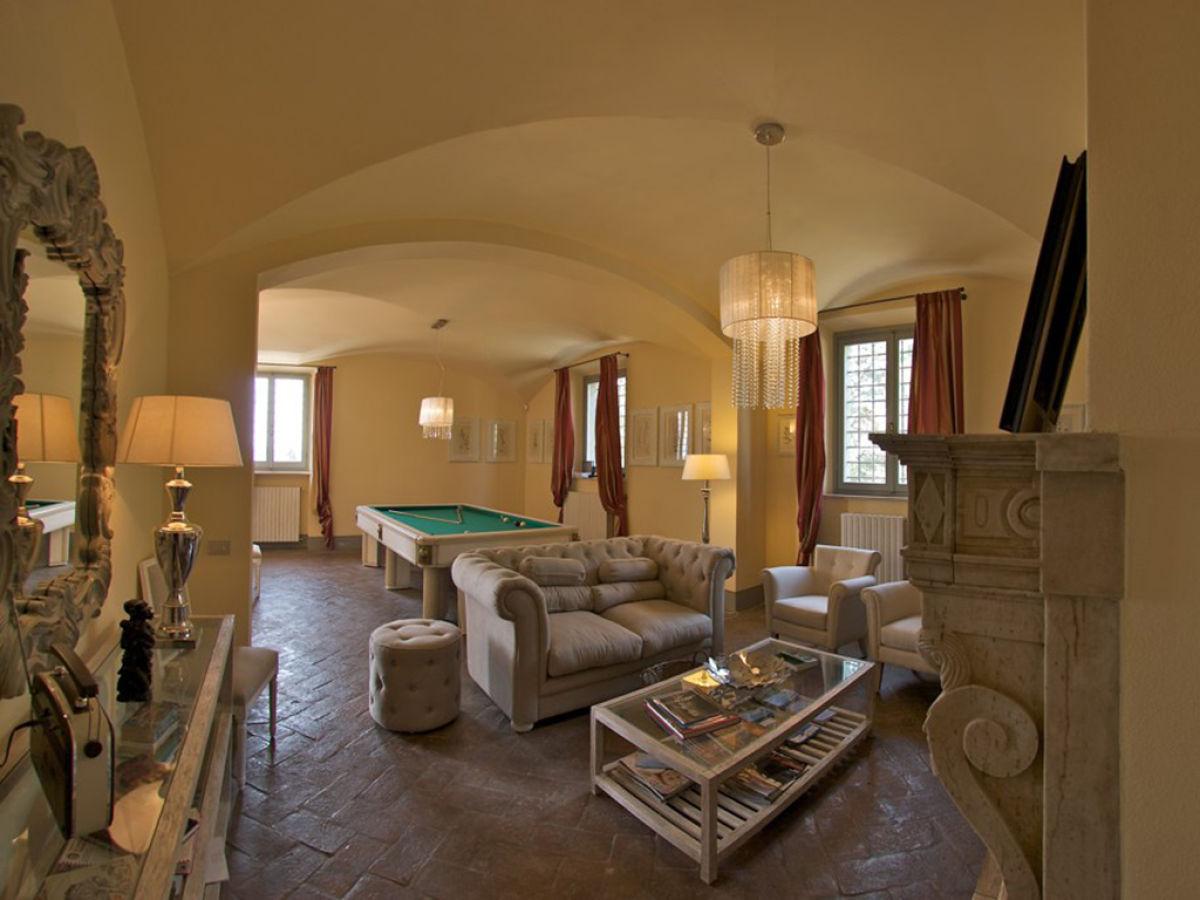 awesome das grose wohnzimmer woringen ideas - house design ideas ... - Das Grose Wohnzimmer Woringen