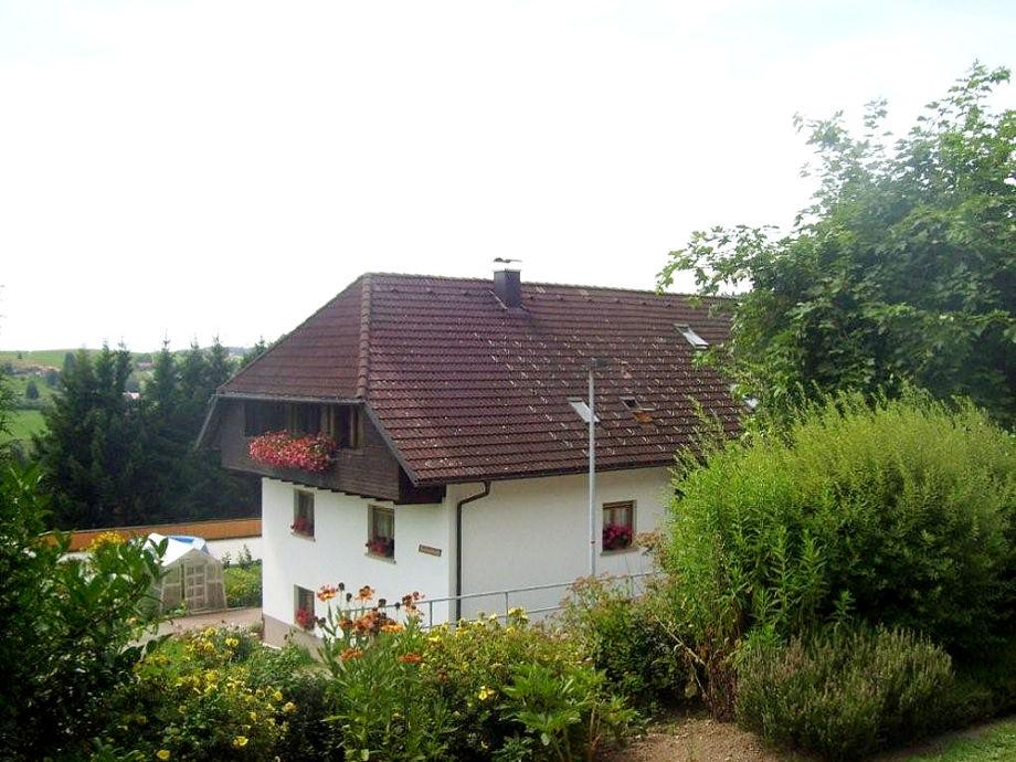 Bauernhof Matt