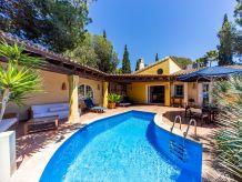 Villa Villa Banyal