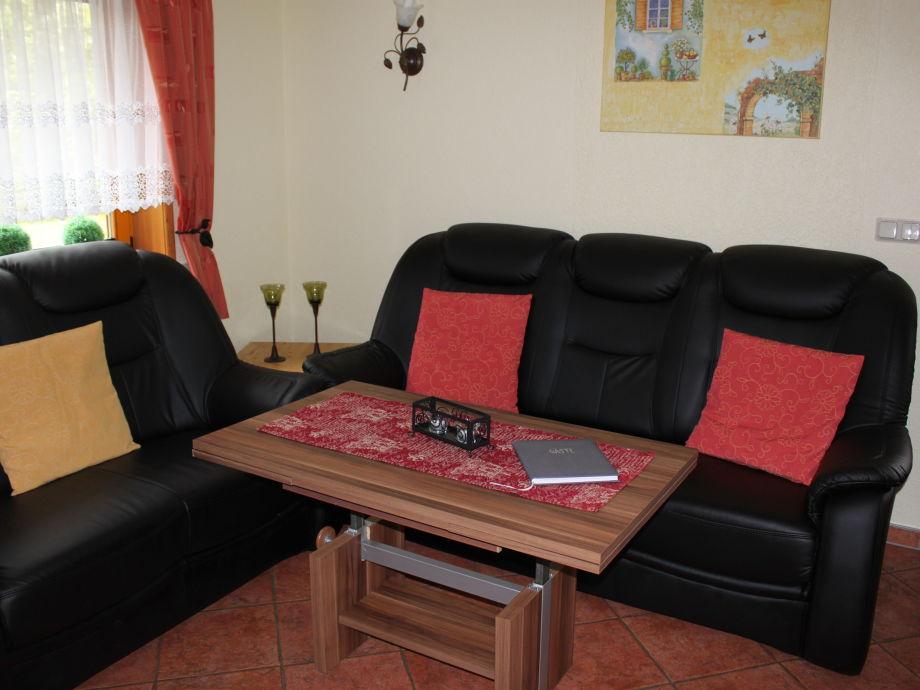 ferienhaus wiesengrund harz wernigerode frau heike. Black Bedroom Furniture Sets. Home Design Ideas