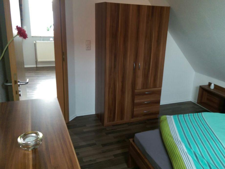 Schlafzimmer Stefan – bigschool.info