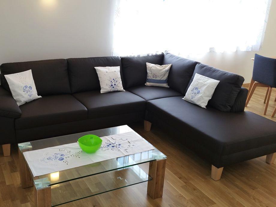 ferienhaus buche bodensee firma ferienhof vogler frau waltraud vogler prosen. Black Bedroom Furniture Sets. Home Design Ideas