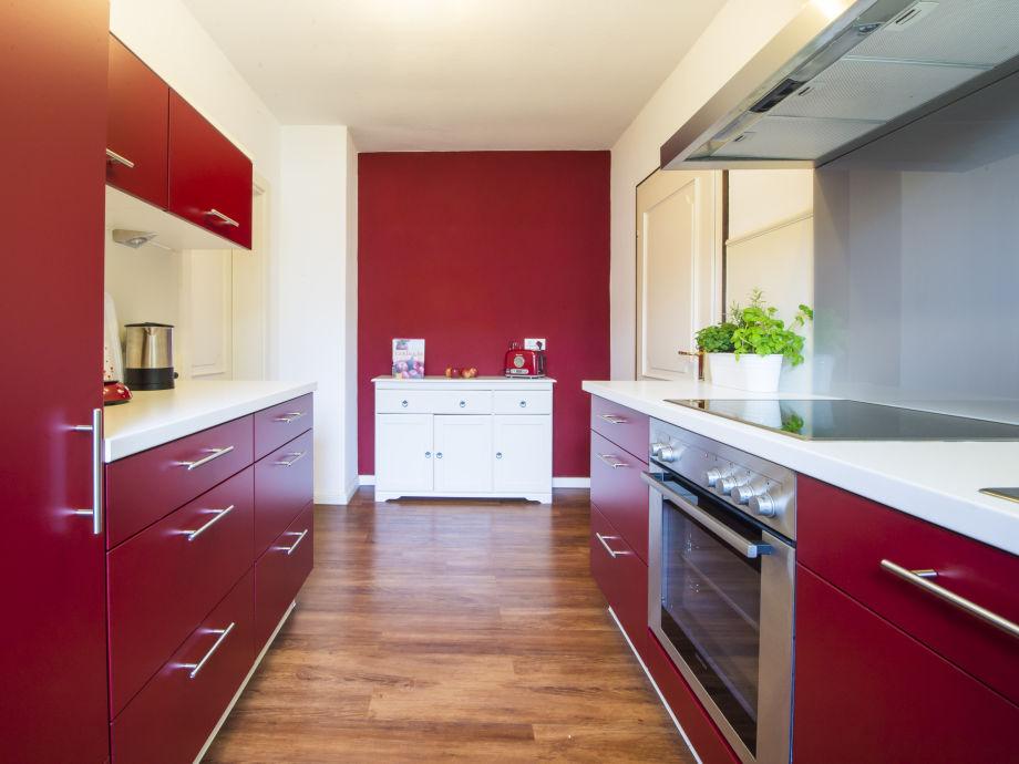 ferienhaus grosse freizeit nordfriesische inseln f hr wyk auf f hr frau bea von reusner. Black Bedroom Furniture Sets. Home Design Ideas