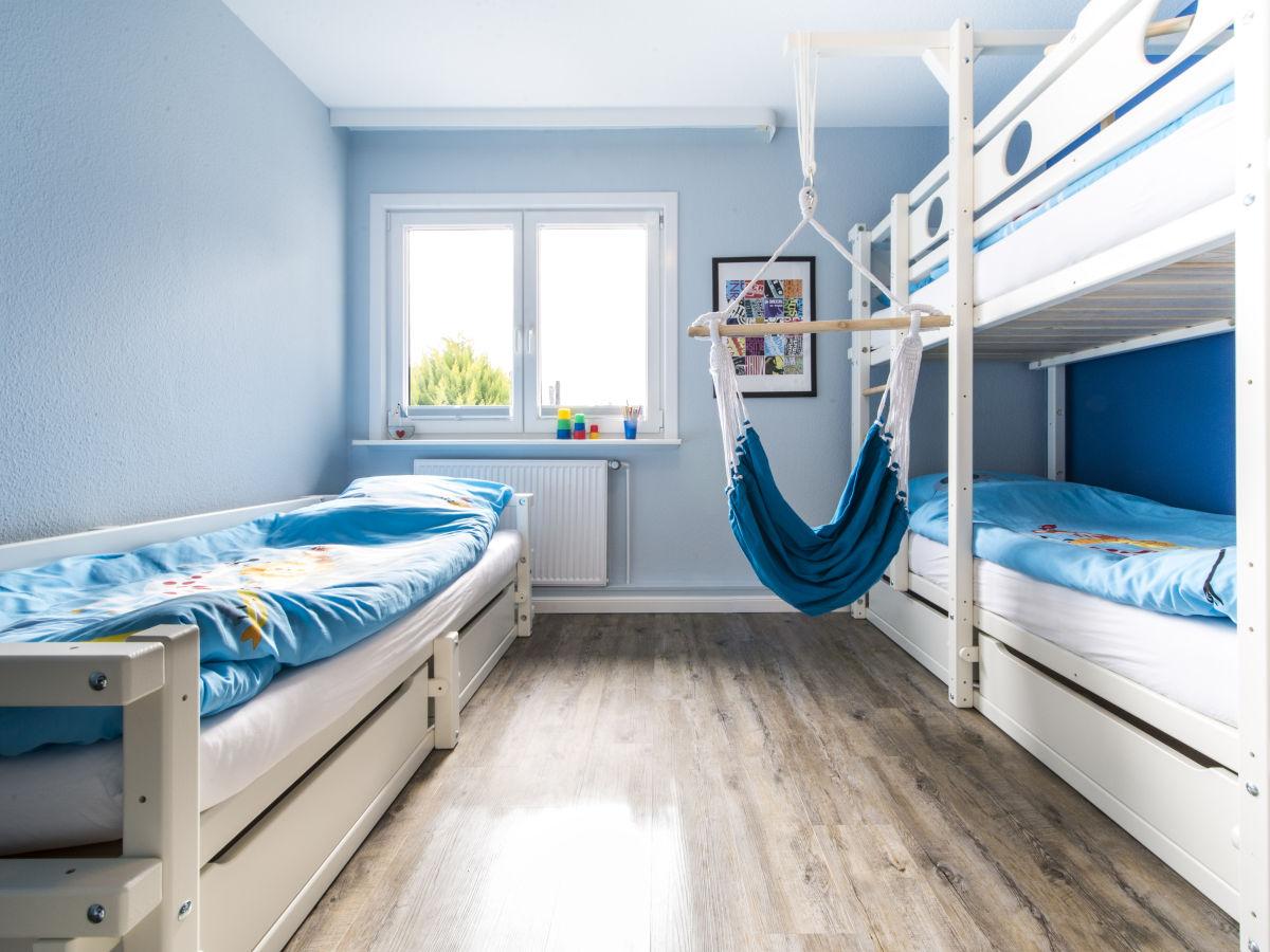ferienhaus grosse freizeit wyk auf f hr frau bea von reusner. Black Bedroom Furniture Sets. Home Design Ideas
