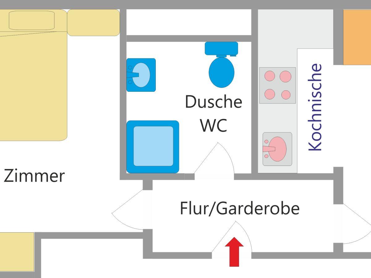 apartment fiegl alois tztal l ngenfeld huben firma huben 193 b frau marlene fiegl. Black Bedroom Furniture Sets. Home Design Ideas