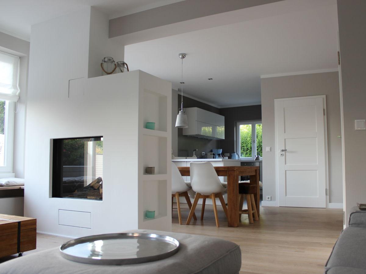 Kleines Ferienhaus auf Sylt, Westerland, Firma GvG ...
