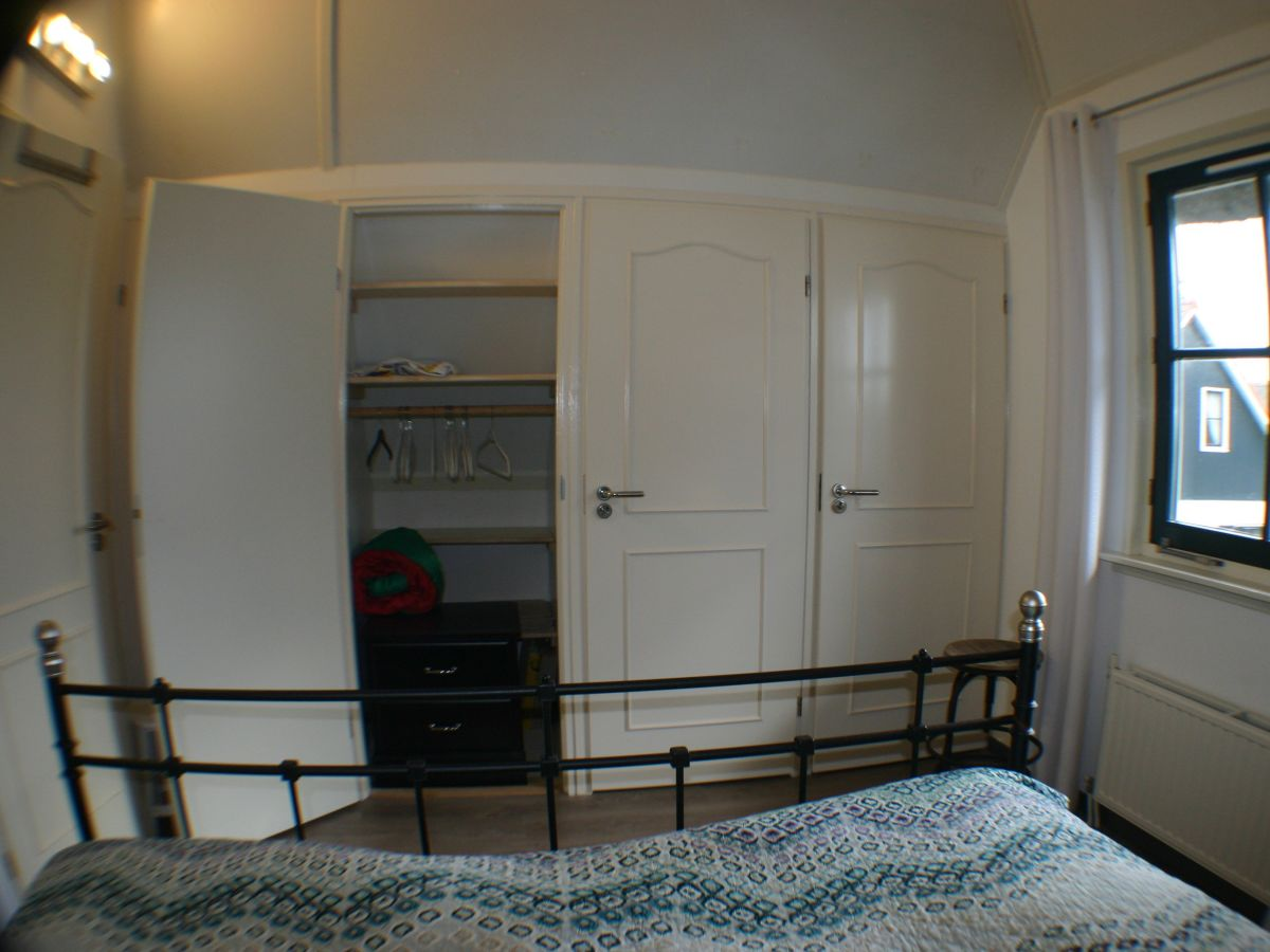 ferienhaus buitenplaats 79 callantsoog familie k hne. Black Bedroom Furniture Sets. Home Design Ideas