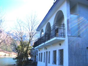Holiday house Villa Federica