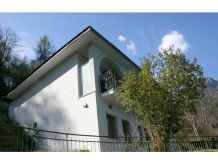 Holiday house Villa Federica