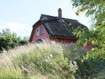 Ferienhaus Schmetterlinghaus