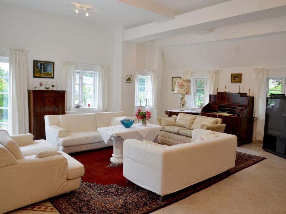 ferienhaus sonnenschein altes land stade frau. Black Bedroom Furniture Sets. Home Design Ideas
