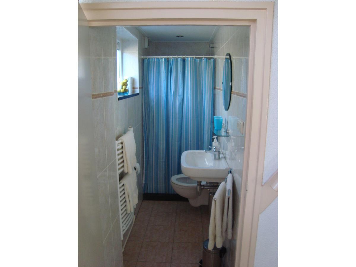 ferienwohnung het robbebos nord holland firma het robbebos frau carla gul. Black Bedroom Furniture Sets. Home Design Ideas
