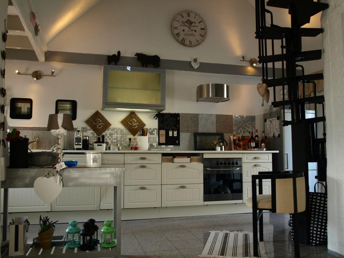 ferienwohnung casaverde n he k ln messe flughafen k ln familie zeidler. Black Bedroom Furniture Sets. Home Design Ideas