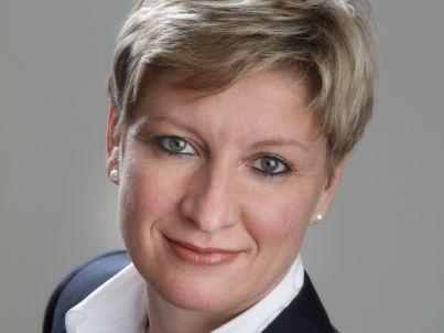 Ihr Gastgeber Peggy Peters