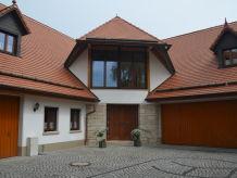 Ferienhaus Mühlenhof
