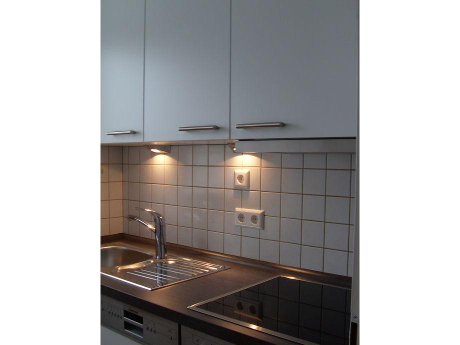 ferienwohnung beate wider breisgau hochschwarzwald frau beate wider. Black Bedroom Furniture Sets. Home Design Ideas