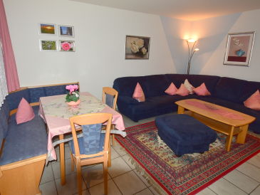 Holiday apartment Beate Wider