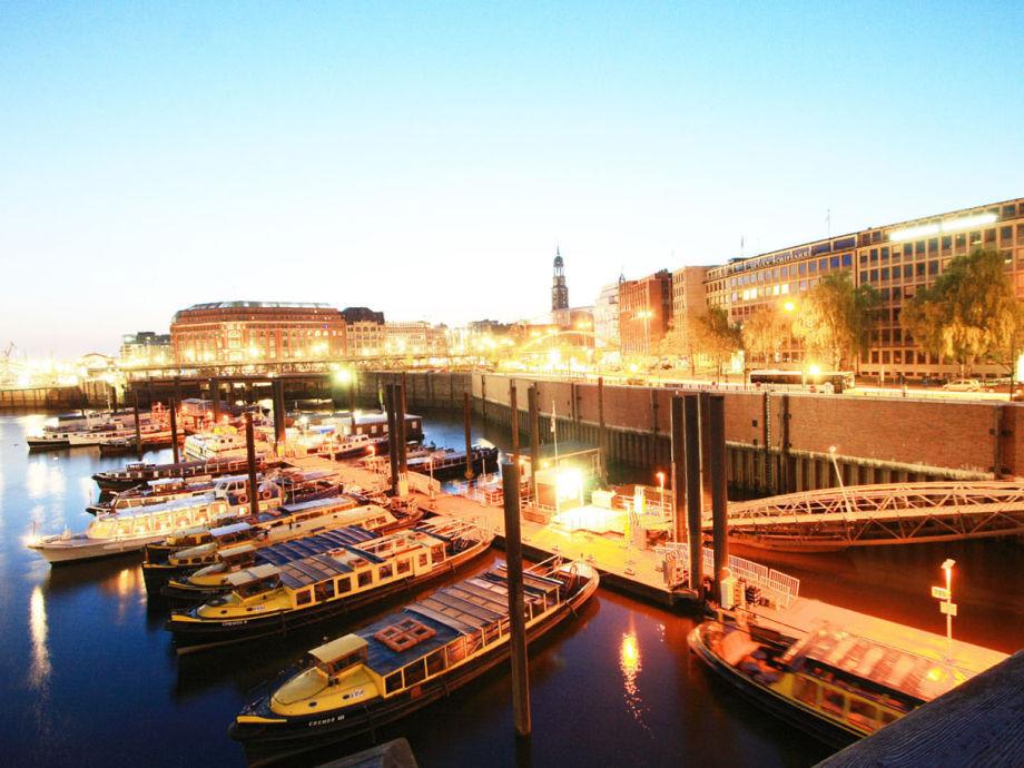 Geschirrspülmaschine Hamburg = ferienwohnung style, hamburg  firma agentur am