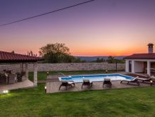 Villa Villa Anica