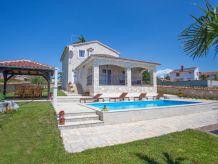 Ferienhaus Villa Gordana