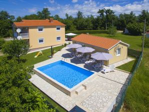 Holiday house Nevenka