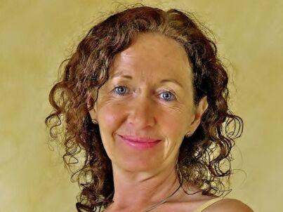 Ihr Gastgeber Birgit van Dijk