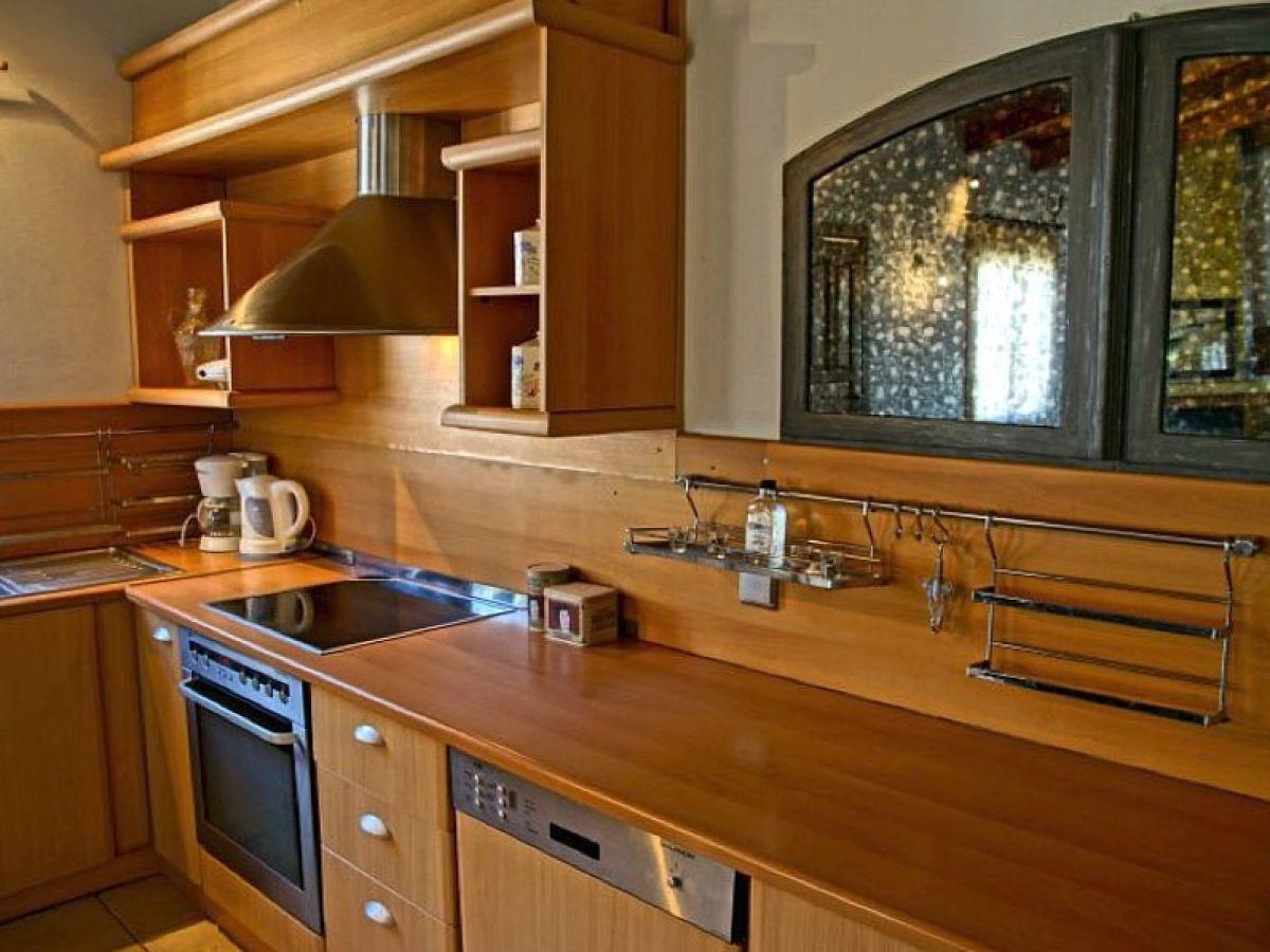 uriges wohnzimmer:Ferienhaus Zeus Villa, Kreta – Firma Fewollorca GmbH – Firma