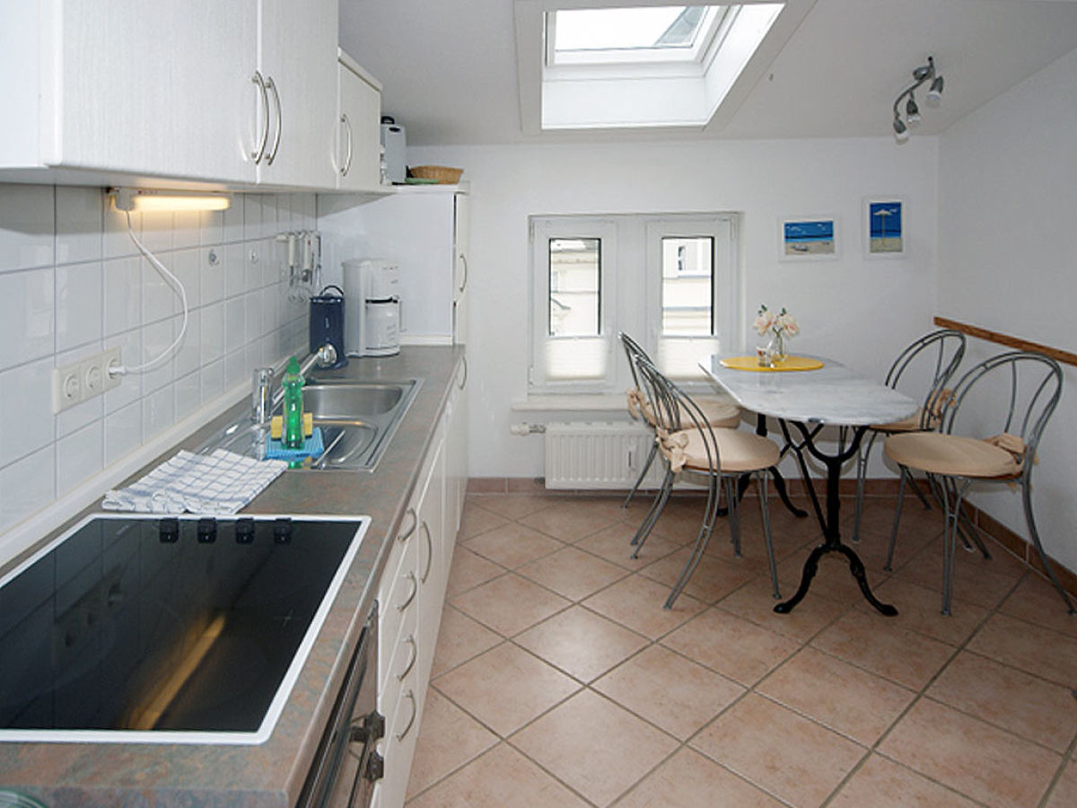 ferienwohnung villa martha we 01 insel usedom seebad. Black Bedroom Furniture Sets. Home Design Ideas