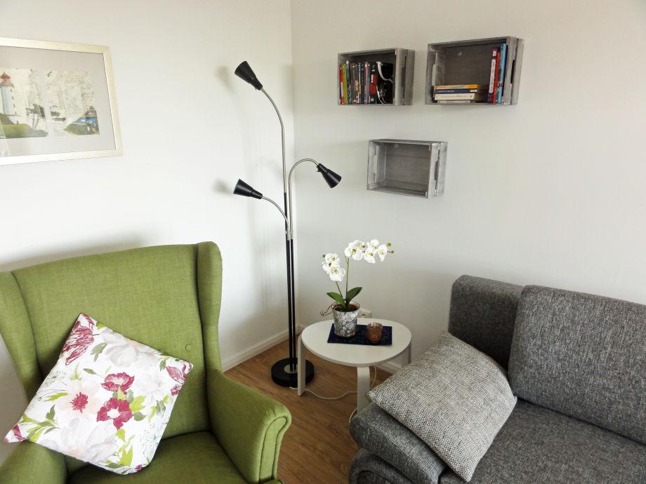 ferienwohnung muschelbank no 02 nordsee dithmarschen frau ina ramm. Black Bedroom Furniture Sets. Home Design Ideas