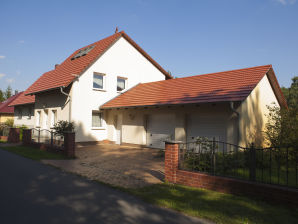 Ferienhaus Burglehn