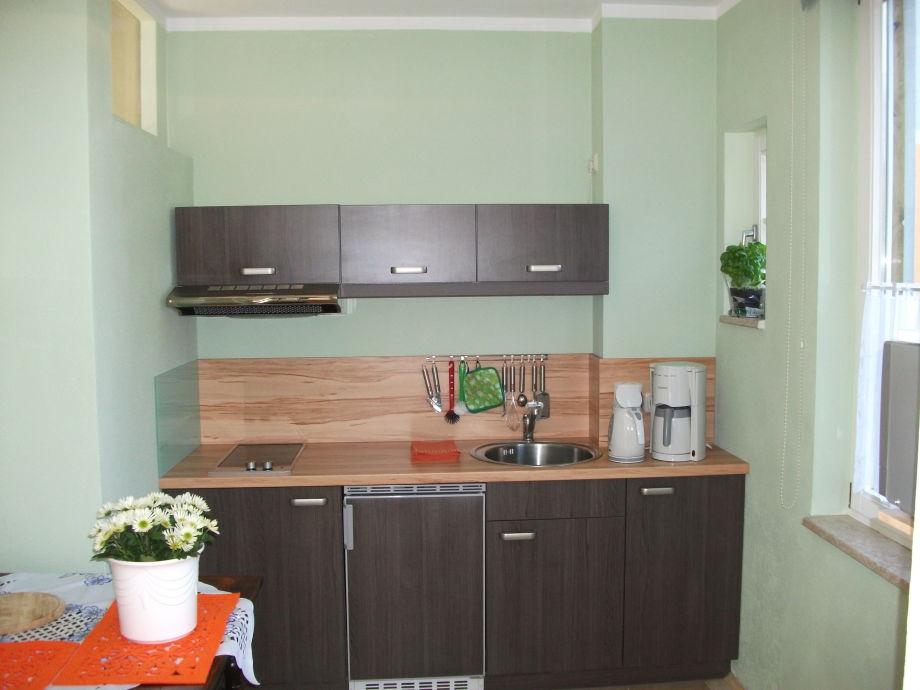 ferienwohnung haus borthen dresden borthen erzgebirge familie thomas wolschke. Black Bedroom Furniture Sets. Home Design Ideas