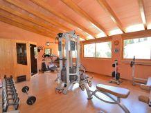 Ferienwohnung 502 Villa MH