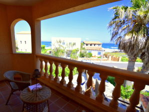 Holiday house 44266 Estrella de Mar