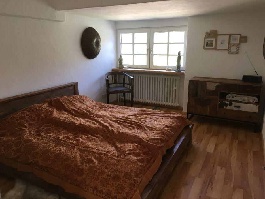 ferienwohnung miniheide trier herr monty klepzig. Black Bedroom Furniture Sets. Home Design Ideas