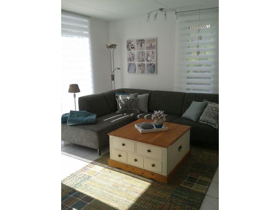 ferienhaus villa romantika makkum ijsselmeer familie. Black Bedroom Furniture Sets. Home Design Ideas