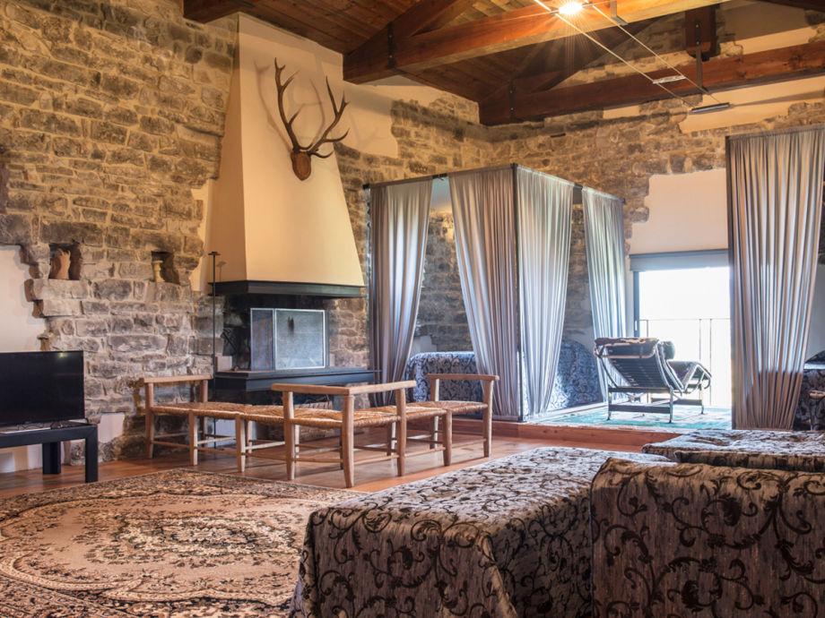 ferienhaus rio prima toscana florenz arezzo firma ferien direkt von privat frau tanja rohr. Black Bedroom Furniture Sets. Home Design Ideas
