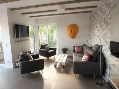 Villa Louisa 56