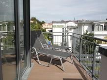 Ferienwohnung Villa Louisa 57