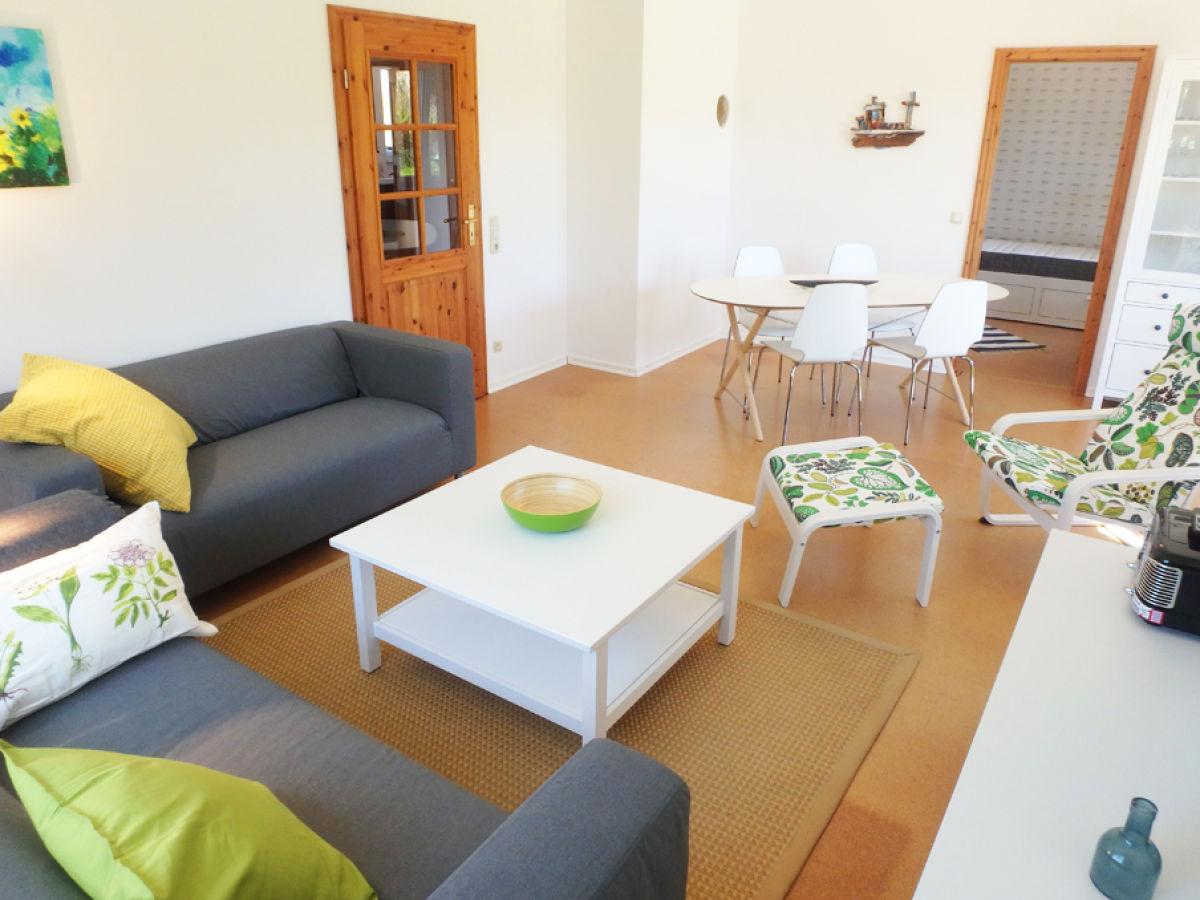 ferienwohnung l wenzahn am einmaligen ostseefjord schlei schleswig holstein ostsee schlei. Black Bedroom Furniture Sets. Home Design Ideas