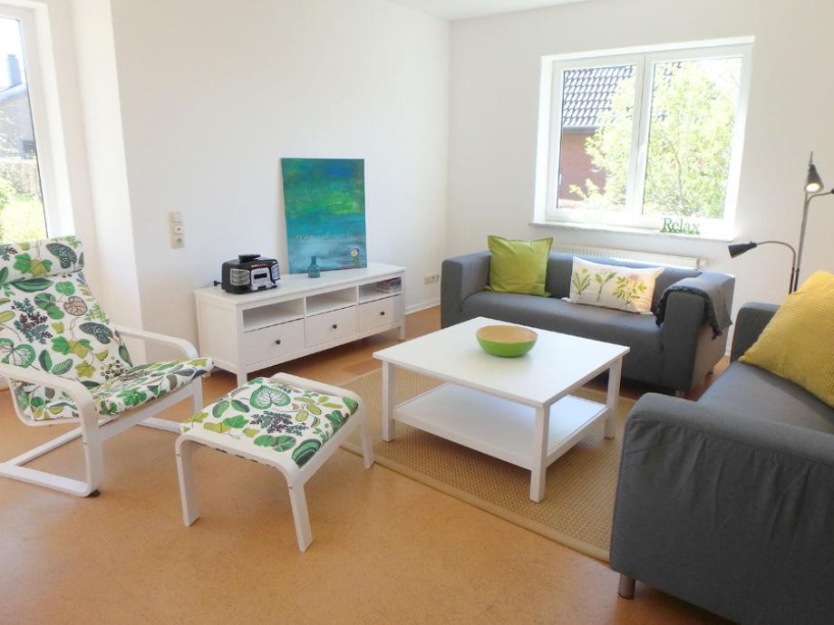 ferienhaus landliebe am wundersch nen ostseefjord schlei. Black Bedroom Furniture Sets. Home Design Ideas