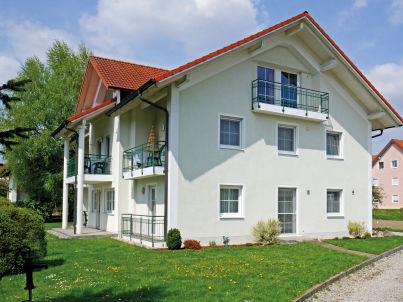im Haus Birgit