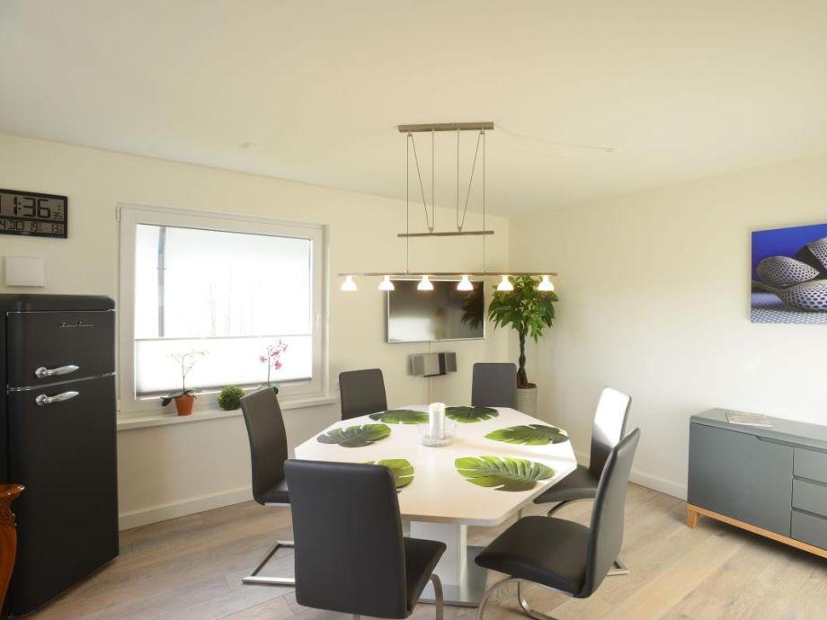 ferienwohnung midgard sylt firma sylt appartements herr thomas und jannina maa casper. Black Bedroom Furniture Sets. Home Design Ideas
