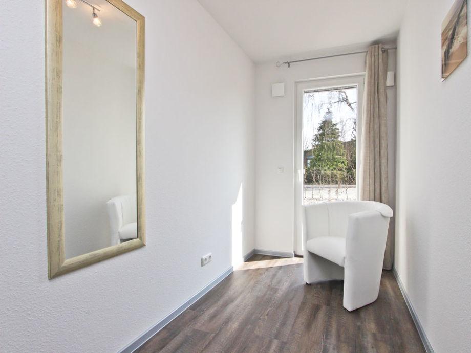 badezimmer trend naturmaterialien. Black Bedroom Furniture Sets. Home Design Ideas