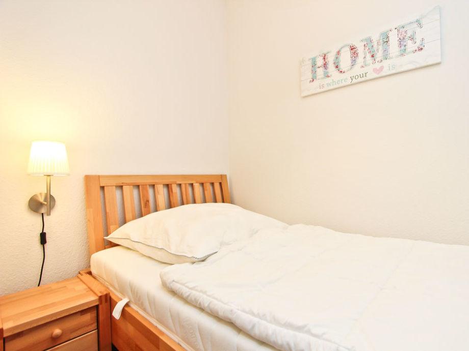 Schlafzimmer ohne fenster lüftung ~ dayoop.com