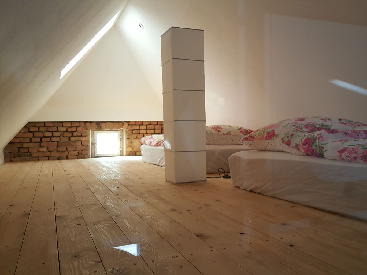 ferienwohnung 1 g stehaus lavita seebad bansin frau dr christin gramsch. Black Bedroom Furniture Sets. Home Design Ideas