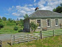Cottage Old Laundry, Dunalastair